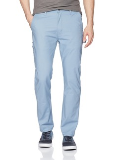 Levi's Men's Carpenter-Slim Fit Pant