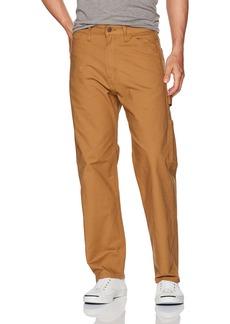 Levi's Men's Carpenter Pant-Loose Fit  30 32