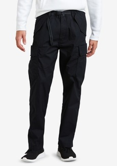 Levi's Men's Carrier Cargo Pants
