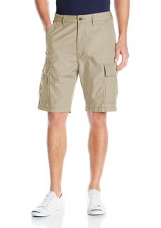 Levi's Men's Carrier Cargo Short  29