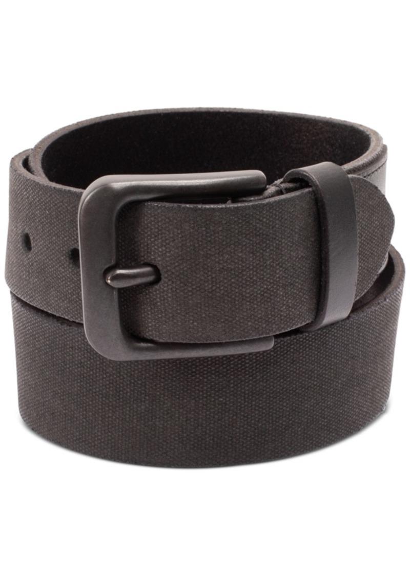 Levi's Men's Casual Belt