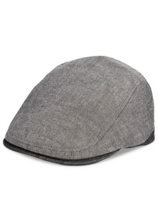 Levi's Men's Chambray Ivy Hat