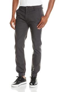 Levi's Men's Chino Jogger Pant  34x32