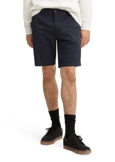 Levi's Men's Chino Shorts