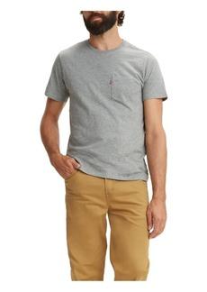 Levi's Men's Classic Pocket T-shirt