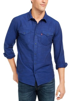 Levi's Men's Darrow Shirt