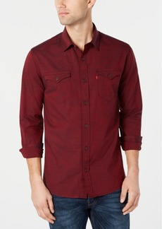Levi's Men's Darrow Shirt