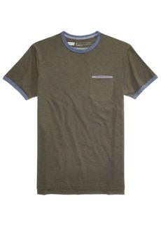 Levi's Men's Dyson Slub Jersey T-Shirt