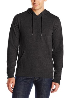 Levi's Men's Gustavo Long Sleeve Pullover