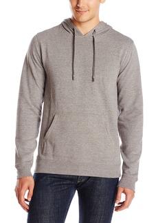 Levi's Men's Gustavo Long Sleeve Pullover