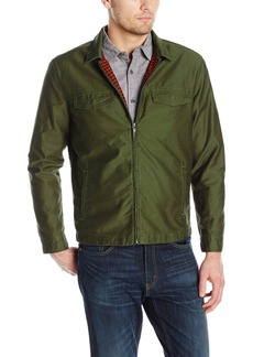 Levi's Men's Harrington Trucker Jacket  M