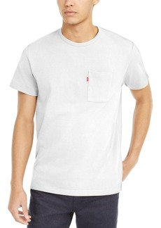 Levi's Men's Heavyweight Pocket T-Shirt