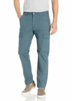Levi's Men's Hybrid Cargo Pant