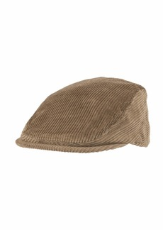 4a6c0ea03301a Men s Micro Box Pattern Two-Toned Sherpa Lined Snap Up Trapper Hat.   13.30- 28.00. Note  Prices change frequently. 4. OUT OF STOCK. Levi s Men s  Ivy Newsboy ...