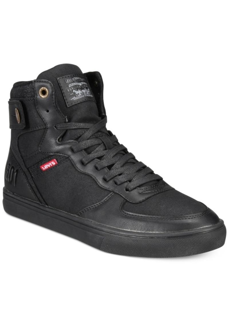 501 shoes