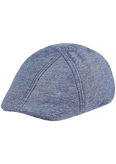Levi's Men's Jersey Dome Hat