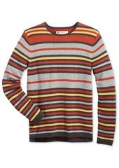 Levi's Men's Kerman Sweater