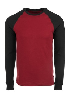 Levi's Men's Long Sleeve Thermal T-Shirt