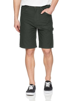 Levi's Men's Loose Carpenter Short