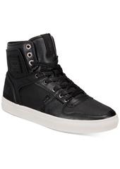 Levi's Men's Mason 501 High-Top Sneakers Men's Shoes
