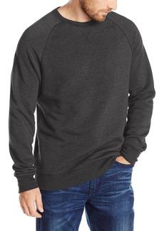 Levi's Men's Melfi Long Sleeve Vintage Fleece