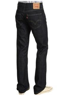 Levi's  Mens Men's 527 Slim Bootcut  Jeans 44 X 32
