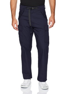 Levi's Men's Military Banded Carrier Cargo Pant