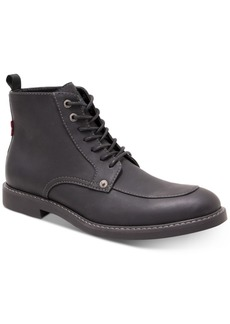 Levi's Men's Norfolk Ul Boots Men's Shoes