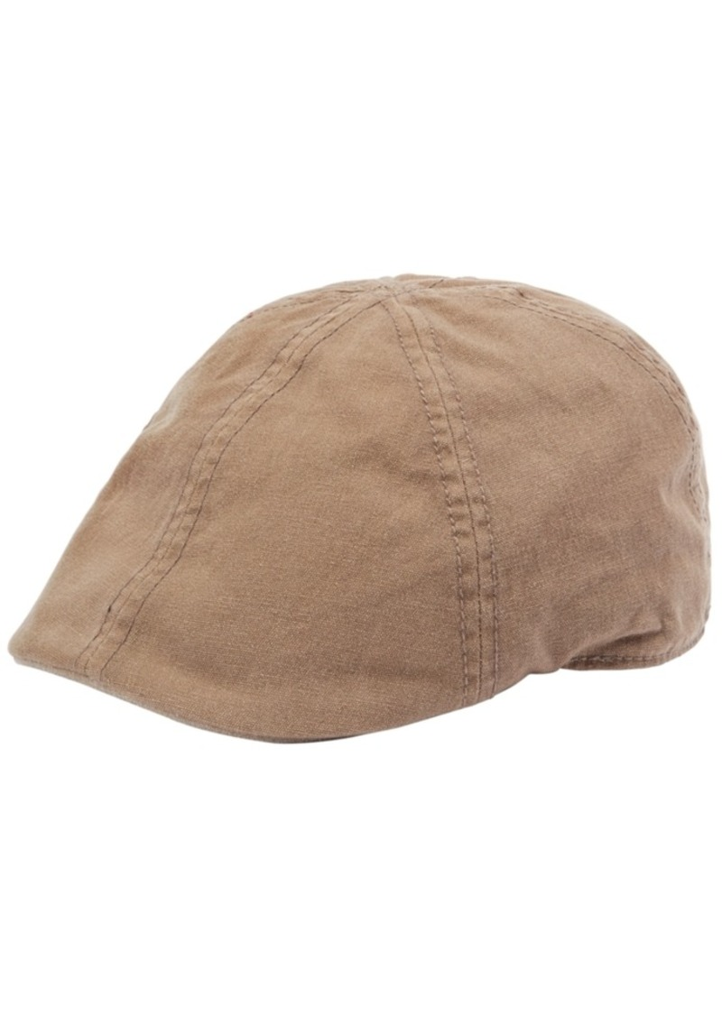 4f3e49cd42472f Levi's Levi's Men's Oil Cloth Ivy Hat   Misc Accessories
