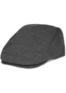 Levi's Men's Oversized Twill Ivy Hat