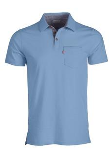 Levi's Men's Pocket Polo