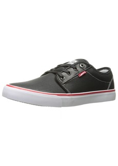 Levi's Men's Porter Ii Sport Fashion Sneaker   M US