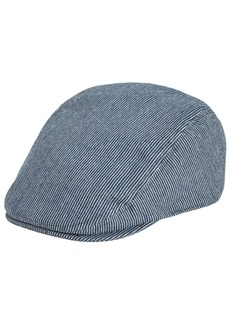 Levi's Men's Railroad Striped Ivy Hat