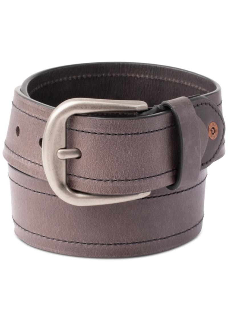 Levi's Men's Reversible Belt