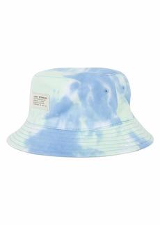 Levi's Men's Reversible Bucket Hat