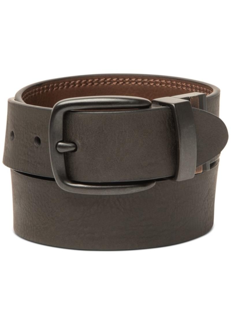 Levi's Men's Reversible Casual Belt