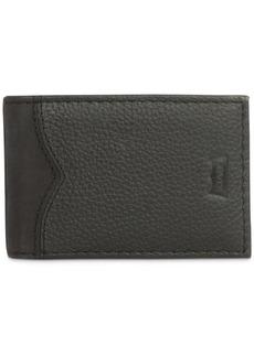 Levi's Men's Robert Front-Pocket Wallet