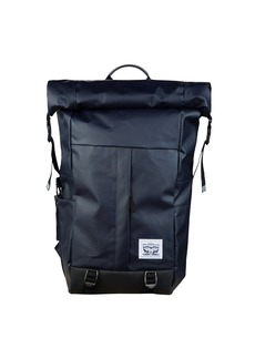 Levi's Men's Roll Top Backpack  O/S