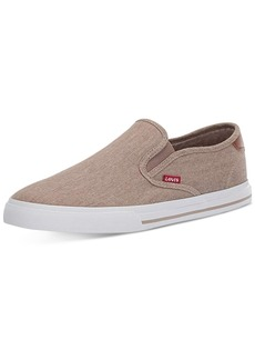 Levi's Men's Seaside Casual Sneaker Men's Shoes
