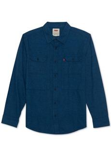 Levi's Men's Serra Shirt