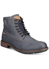 Levi's Men's Sheffield Work Boots Men's Shoes