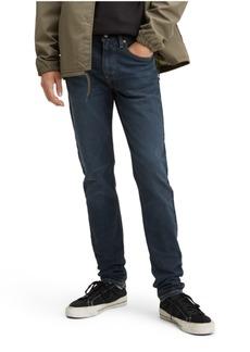 Levi's Flex Men's Skinny Taper Jeans