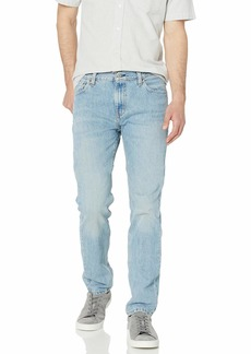 Levi's Men's 511 Slim Fit Jeans The