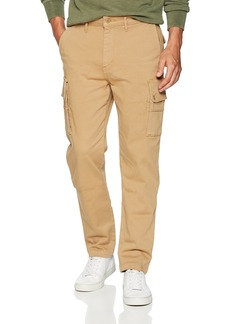 Levi's Men's Slim Taper Cargo Pant