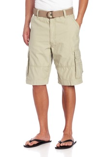 Levi's Men's Squad Cargo Short