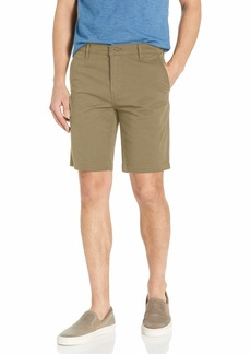 Levi's Men's Standard Taper Short