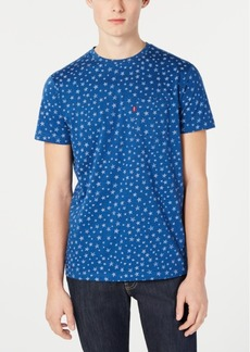 Levi's Men's Star T-Shirt