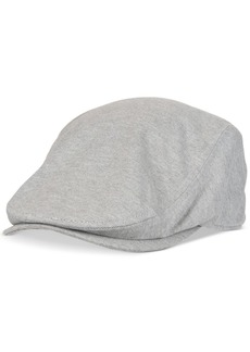 Levi's Men's Stretch Flat Top Ivy Hat