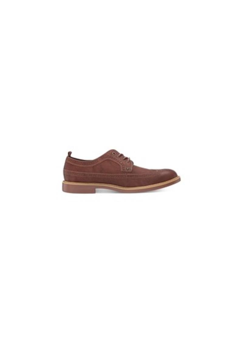 Levi's Men's Tindal Ul Wingtip Oxfords Men's Shoes