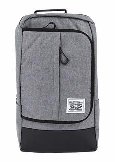 Levi's Men's Transit Backpack  O/S